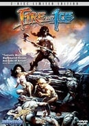 Fire and Ice (2-Disc Limited Edition)