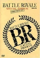 Battle Royale I - Special Edition