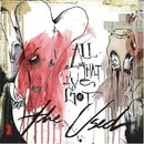 All That I