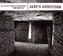 Up From the Catacombs: Best of Jane