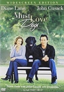 Must Love Dogs (Widescreen Edition)