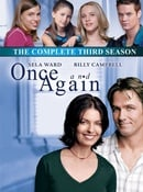 Once and Again - The Complete Third Season