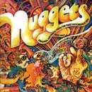 Nuggets: Original Artyfacts From the First Psychedelic Era 1965-1968