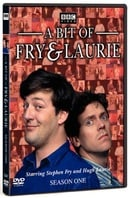 A Bit of Fry and Laurie - Season One