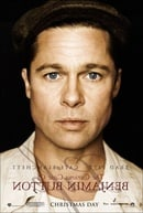The Curious Case of Benjamin Button [Theatrical Release]