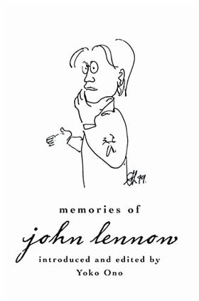 Memories of John Lennon
