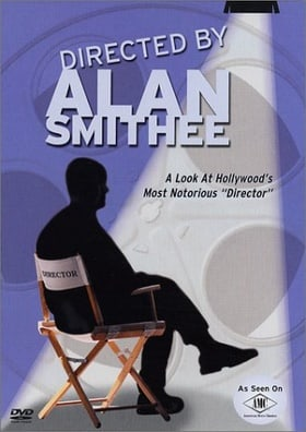 Who Is Alan Smithee?