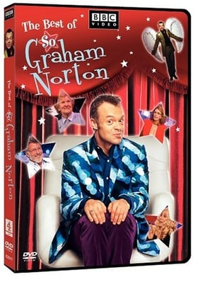 The Best of 'So Graham Norton'