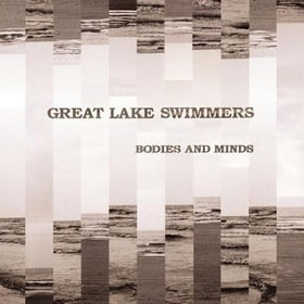 Bodies and Minds