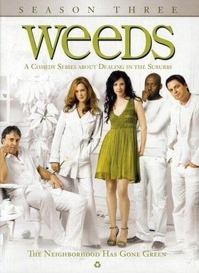Weeds: Season Three
