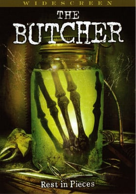 The Butcher