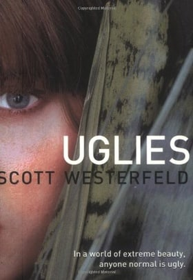 Uglies (Uglies Trilogy, Book 1)