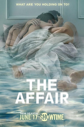 The Affair                                  (2014- )