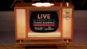 Live in Front of a Studio Audience: Norman Lear\'s \'All in the Family\' and \'The Jeffersons\' (TV)