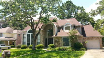 5326 Spanish Oak Dr, Houston, TX 77088