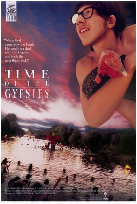 Time of the Gypsies (1988)