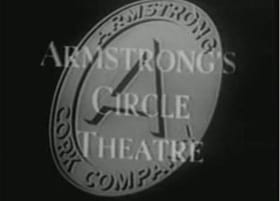 Armstrong Circle Theatre