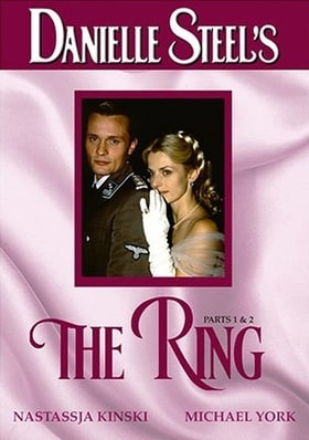 The Ring                                  (1996)