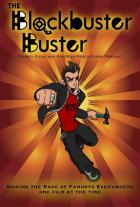 The Blockbuster Buster