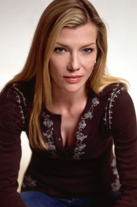 Stephanie Niznik enterprise