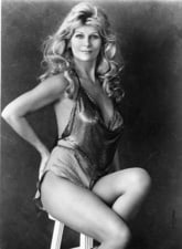 Grace Lee Whitney pictures and photos