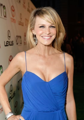 Commit kathryn morris sexy remarkable, rather